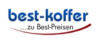 best-koffer Gutschein