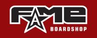 Fame Boardshop Gutschein