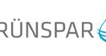 Grünspar Logo