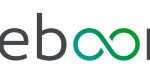 reboon Logo