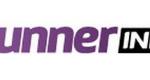 runnerINN Logo