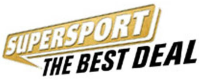 Supersport Logo