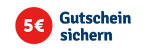 5€ Mytoys Gutschein sichern!