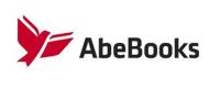 AbeBooks.de Logo