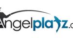 AngelPlatz.de Logo