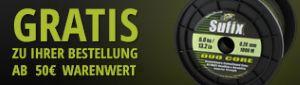 AngelPlatz.de: Gratis Geschenk zu Ihrer Bestellung ab 50€ Warenwert