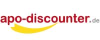 apo-discounter.de Logo