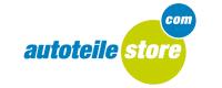 AutoteileStore.com Logo