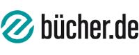bücher.de Gutschein