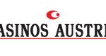 Casinos Austria Logo