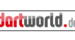 Dartworld.de Logo
