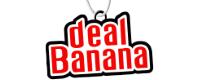 Deal Banana Gutschein