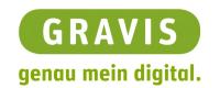 GRAVIS Gutschein