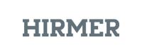 HIRMER Gutschein
