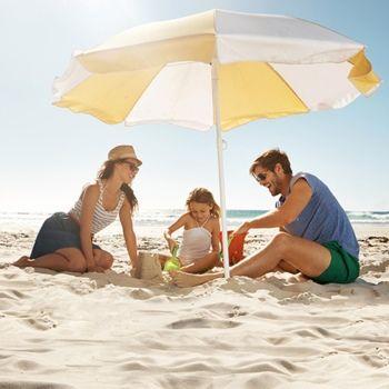 Familienurlaub mit Iberostar
