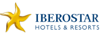 Iberostar Logo