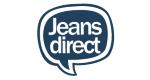 jeans-direct.de Logo