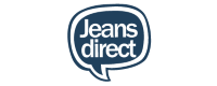 jeans-direct.de Gutschein