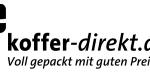 koffer-direkt.de Logo