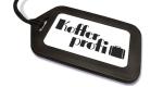 Kofferprofi Logo