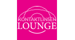 Kontaktlinsenlounge Logo