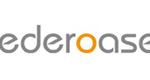lederoase Logo