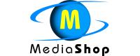 Mediashop.tv Gutschein