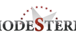 Modestern.de Logo