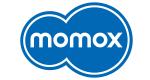 momox.at Logo