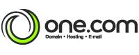 One.com Gutschein