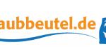 Staubbeutel.de Logo