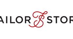 Tailor Sotre Logo