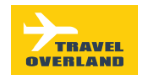 Travel-Overland Logo