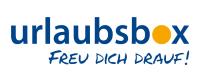 urlaubsbox Gutschein