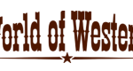 World of Western Logo