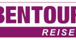 Bentour Logo