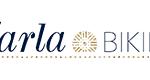 Carla Bikini Logo