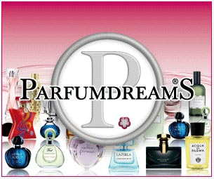 Parfumdreams Rabatt