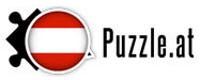 Puzzle.at Logo