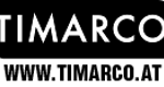Timarco.at Logo
