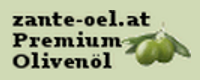 zante-oel.at Logo