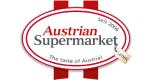 AustrianSupermarket Logo
