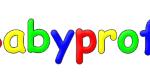 Babyprofi Logo