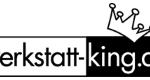 werkstatt-king.de Logo