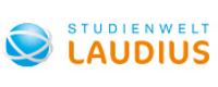 Laudius Gutschein
