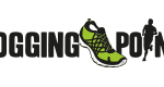 Jogging-Point Logo