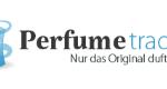 Perfumetrader Logo