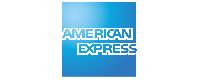 American Express Gutschein