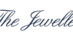 The Jeweller Logo
