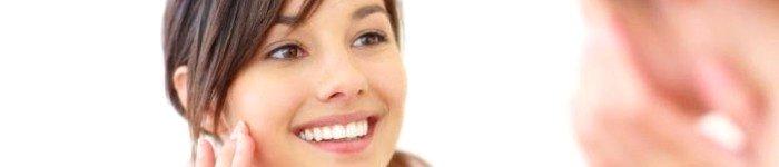 Beauty und Gesundheit Gutscheine